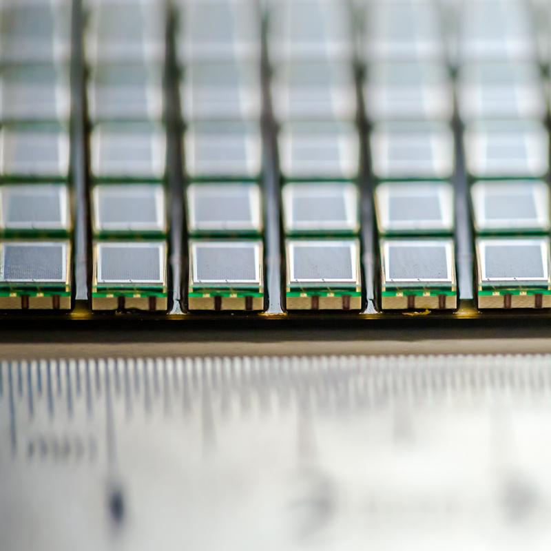 thin-film-sensor