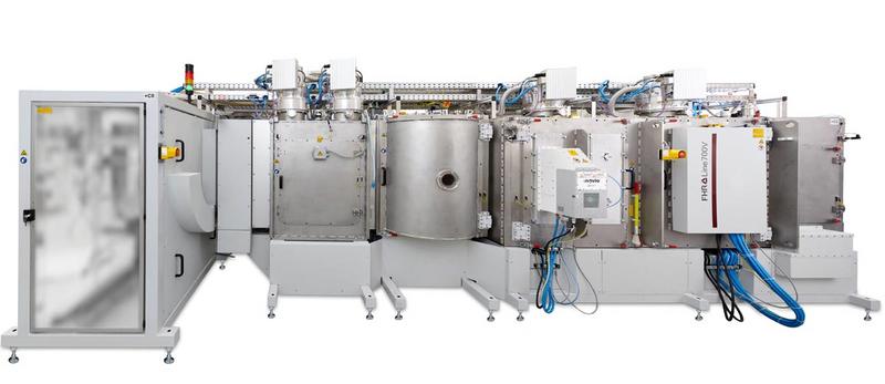 vertical-inline-vacuum-coating-system-fhr-line-700-v