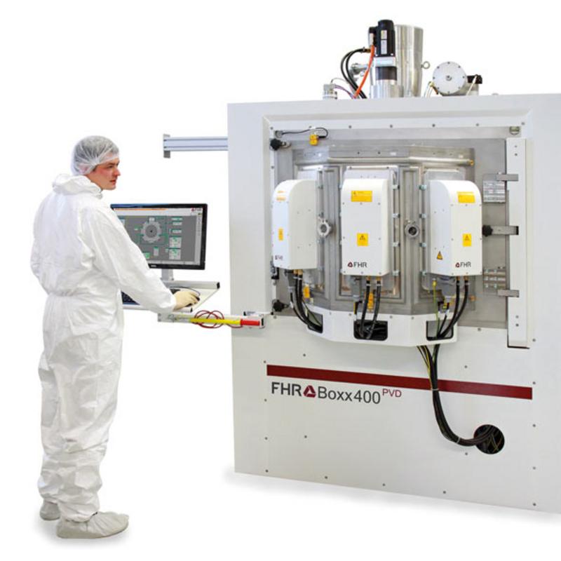 vacuum-coating-system-fhr-boxx-400-pvd