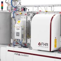 vertical-inline-vacuum-coating-system-fhr-line-600-v