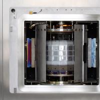 vacuum-coating-system-fhr-boxx-150