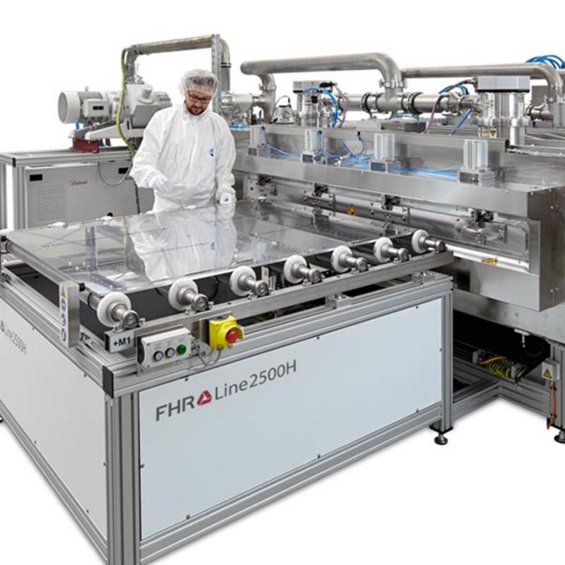 horizontal-inline-vacuum-coating-system-fhr-line-2500-h
