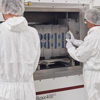 vacuum-coating-system-fhr-boxx-400-ll