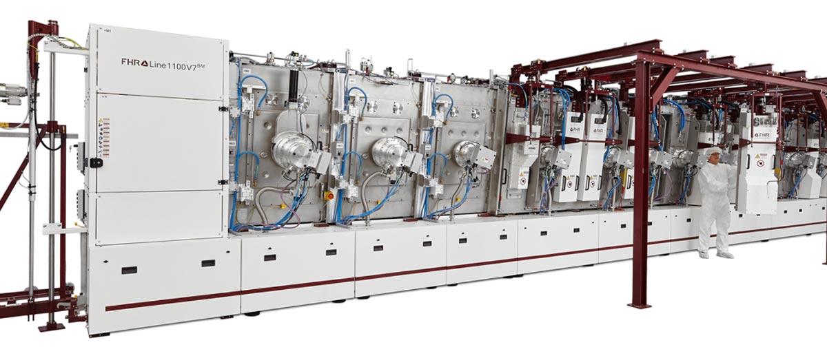 vertical-vacuum-coating-system-fhr-line-1100-v7