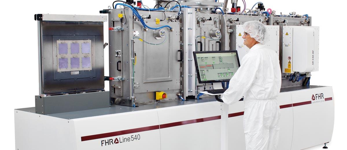 vertical-inline-vacuum-coating-system-fhr-line-540-v