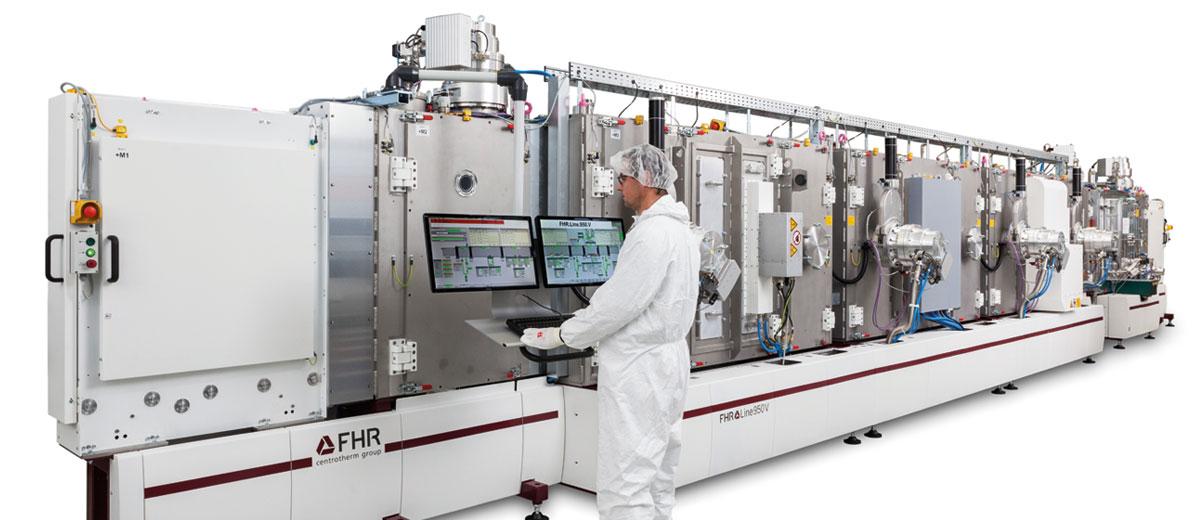 vertical-vacuum-coating-system-fhr-line-950-v