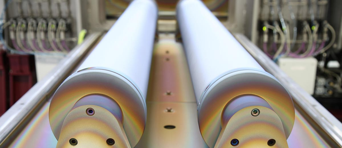 rolle-zu-rolle-vakuum-beschichtungsanlage